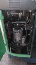 トヨタ TOYOTA 中古フォークリフト forklift バッテリーリーチ 2011年式 2段マスト 4Mマスト